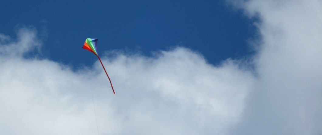 cropped-kite-068.jpg