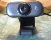 ee's old web cam