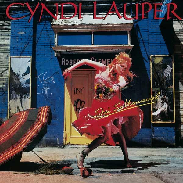 cyndi-lauper-144