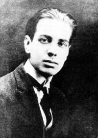 Borges_1921