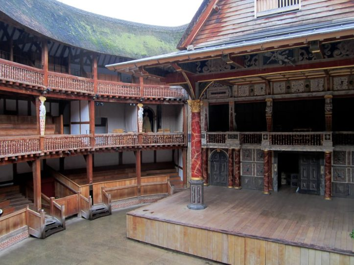 Shakespeare`s_Globe_Theatre_(8081573909)