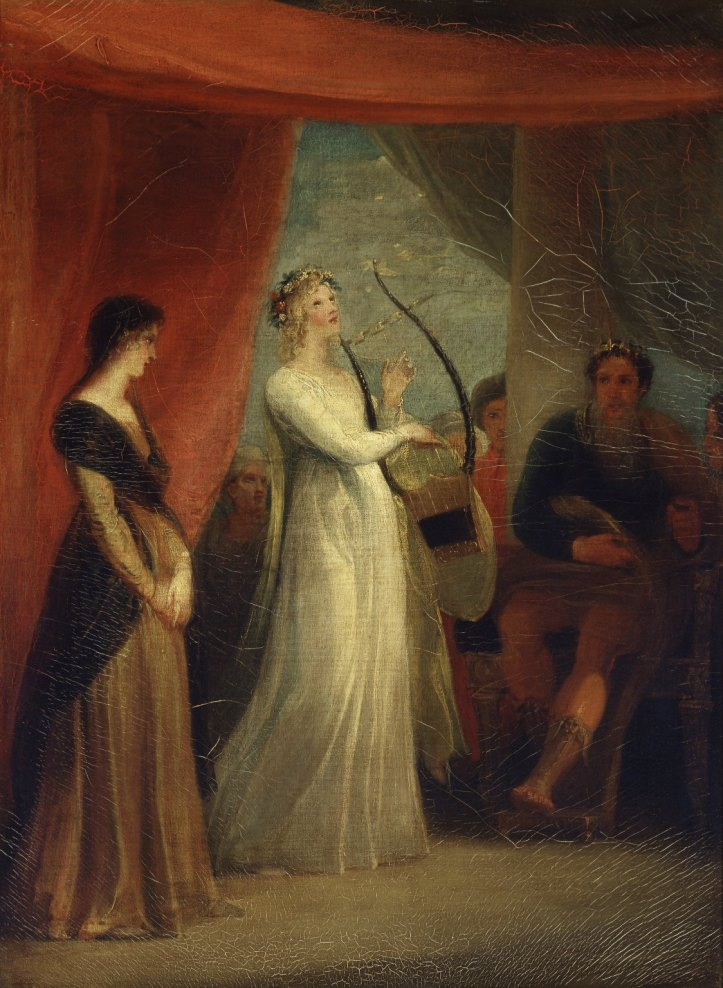 https://en.wikipedia.org/wiki/Pericles,_Prince_of_Tyre#/media/File:Marina_singing_before_Pericles_(Stothard,_1825).jpg