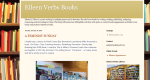 Eileen Verbs Books 2016-01-27 14-04-53