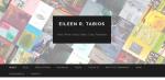 Wordpress Eileen R. Tabios - Poet, Writer, Artist, Editor, Critic, Publisher 2016-01-27 14-05-34