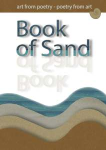 book-of-sand
