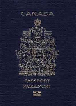 canadian_epassport_cover_2013