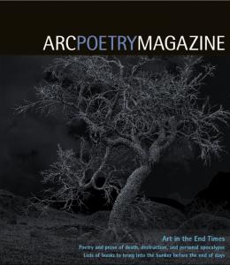 arc-81-cover-promo-e1478555336458